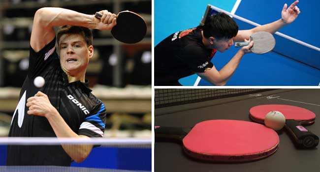 ping-pong-in-china-lars-ojukwu